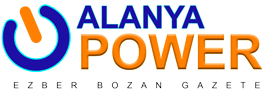 Alanya Power