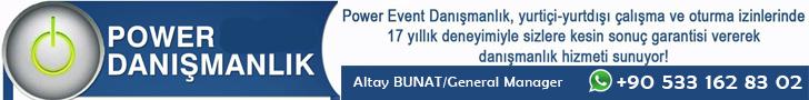 Power Danışmanlık Reklam