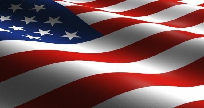 ABD'den Körfez müttefiklerine 6 milyar dolarlık silah satış onayı