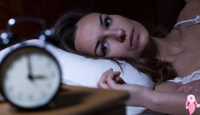 Uyku İlaçları Zararlı Mıdır?