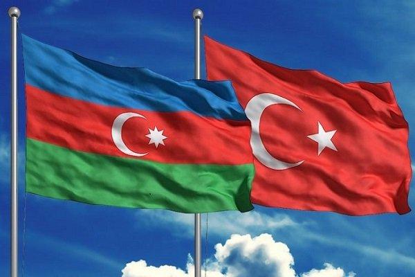 TÜRKİYE AZERBAYCAN KARDEŞLİĞİ