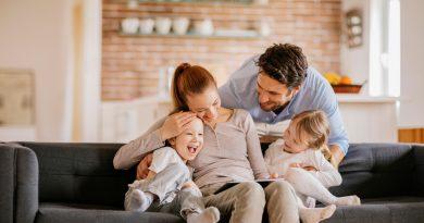 Aile oturum işlemleri