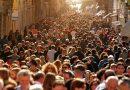 Türkiye'de 192 milletten 5 milyonu aşkın yabancı var!