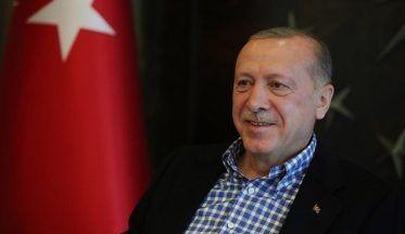 Gözler Kabine toplantısında, Erdoğan bu akşam açıklayacak