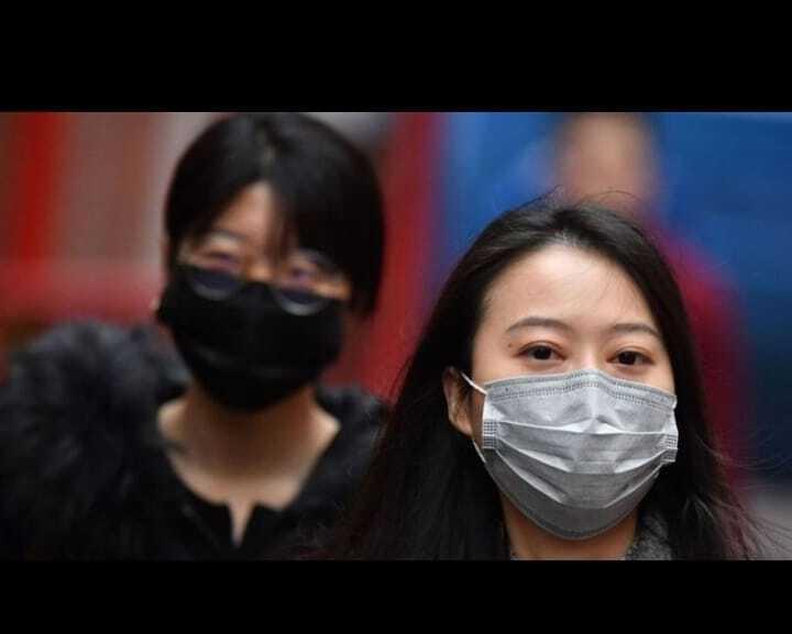 E-devlet üzerinden ücretsiz maske başvurusu nasıl  yapılır?